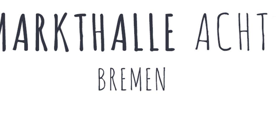 MARKTHALLE ACHT BREMEN GmbH & Co. KG
