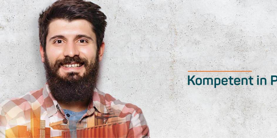 bindan GmbH | Niederlassung Industrie, Handwerk & Logistik