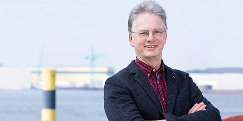 Rechtsanwalt Matthias Westerholt