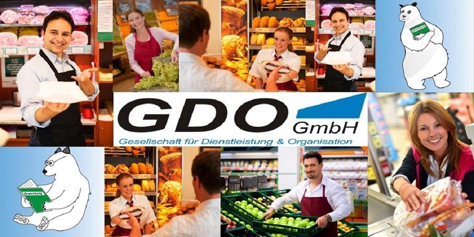GDO GmbH