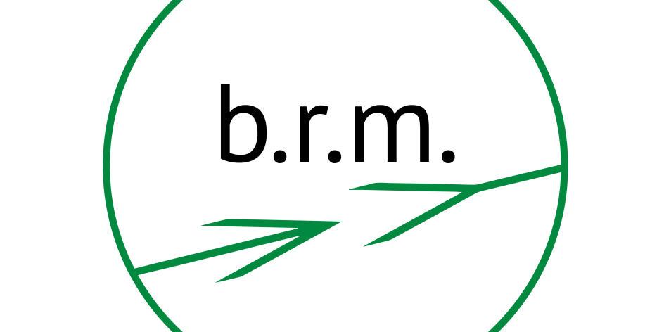 b.r.m. Technologie- und Managementberatung