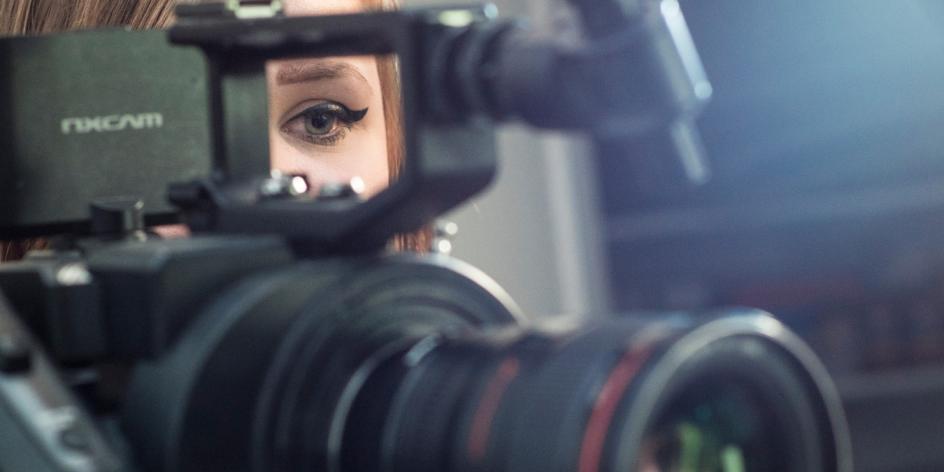 Candela Filmproduktion