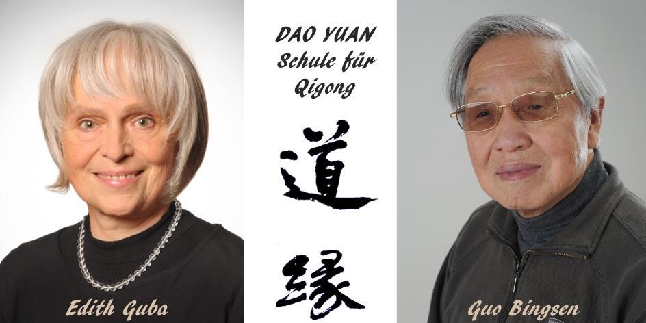 Dao Yuan Schule für Qigong | Unterrichtsraum in Bremen