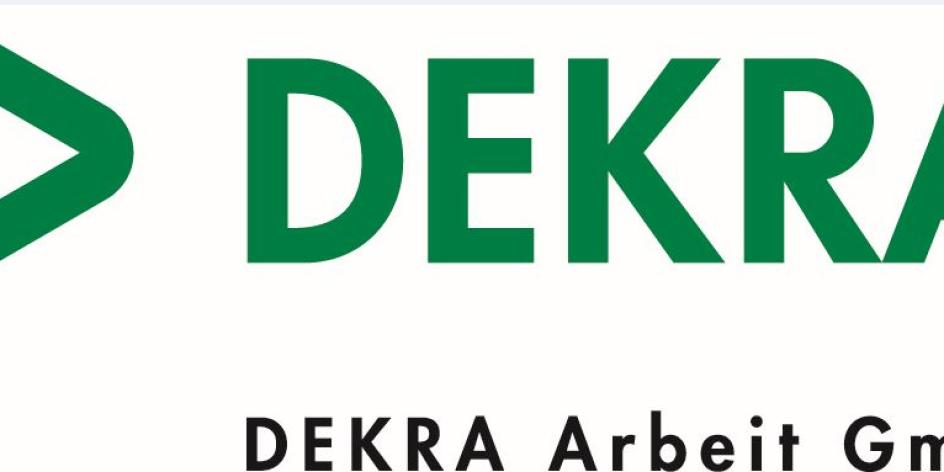DEKRA Arbeit Bremen Mitte