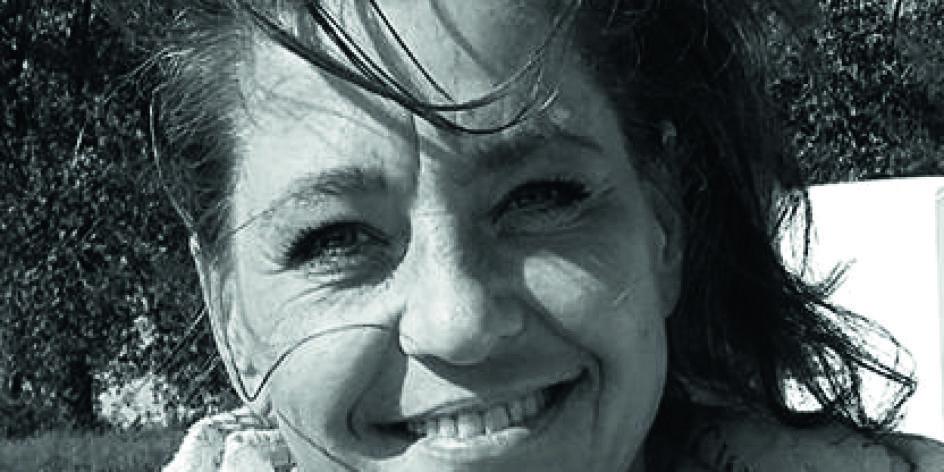 Atelier Delia Nordhaus