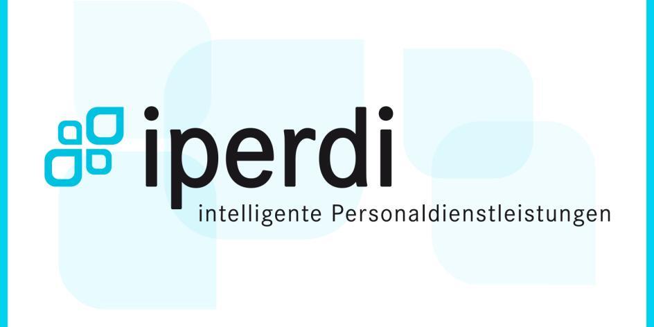 iperdi AHR GmbH