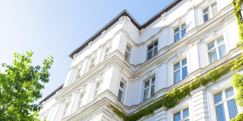 HomeConsult Bremen