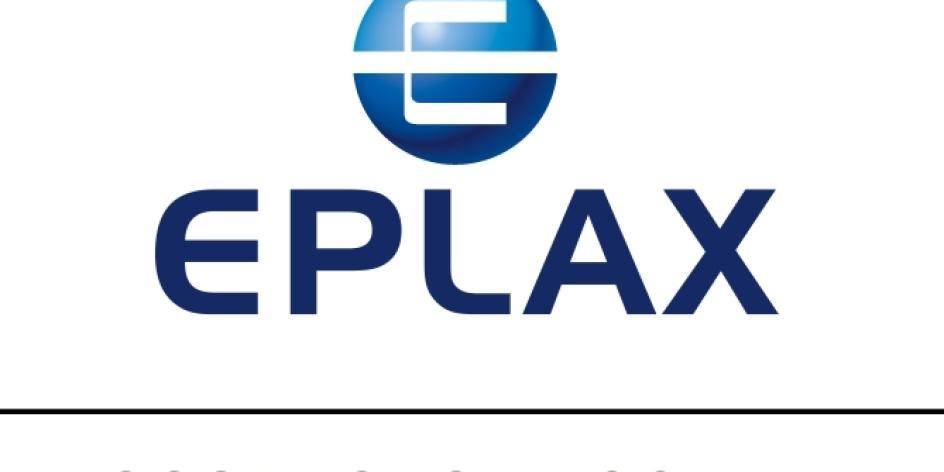 EPLAX GmbH