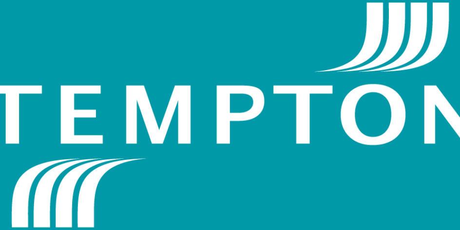 TEMPTON Personaldienstleistungen GmbH