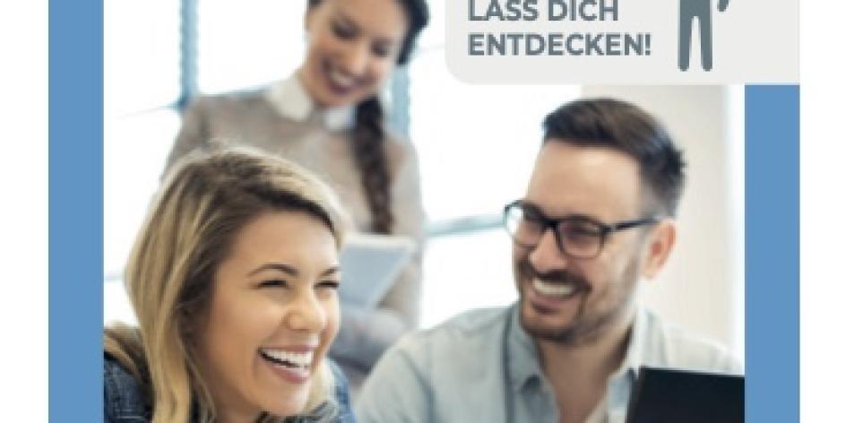 BPN Business Personal Netzwerk