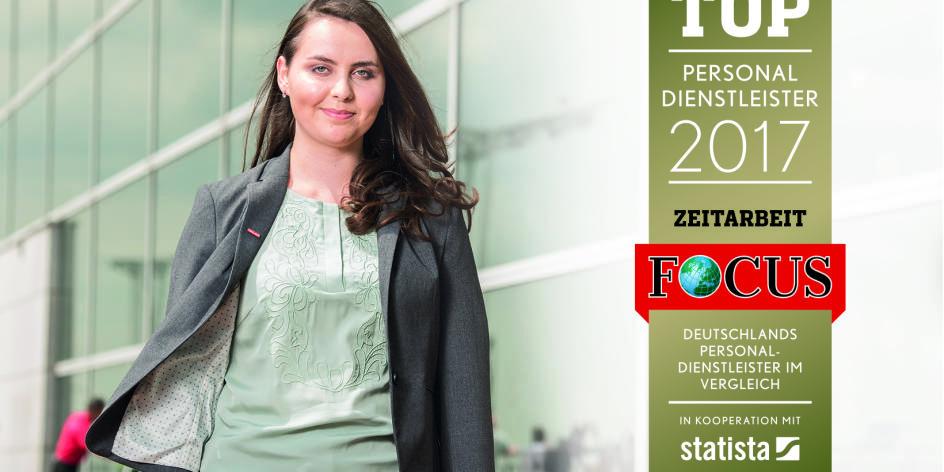 Franz und Wach Personalservice GmbH