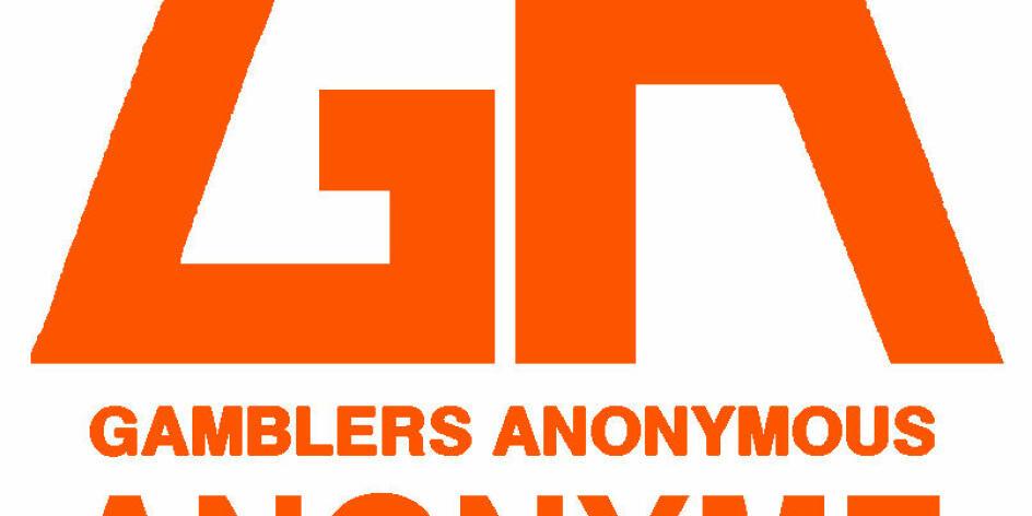 Anonyme Spieler - GA Bremen