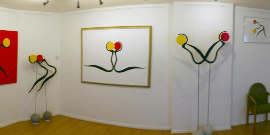 Bremer Atelier / Sehzeichen / allesbremer