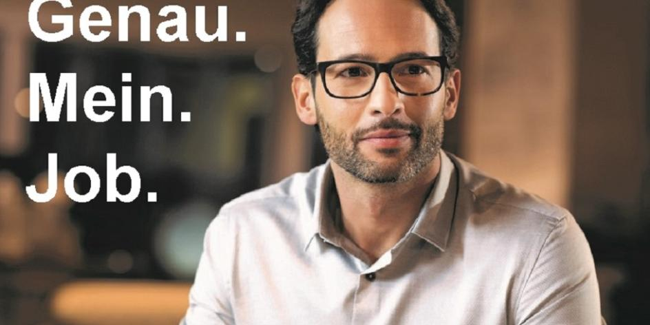 M&B Industrietechnik GmbH - Die Personalspezialisten!