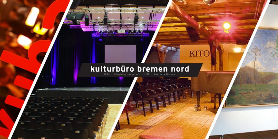 Kulturbüro Bremen Nord gGmbH