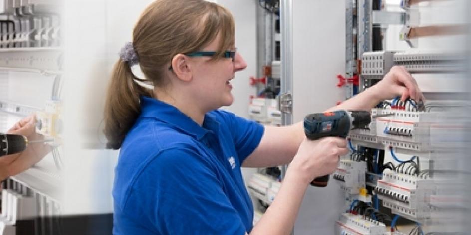Dipl.-Ing. H. Sitte GmbH & Co. Service KG