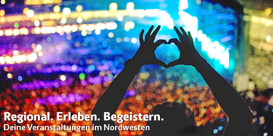 Nordwest Ticket GmbH