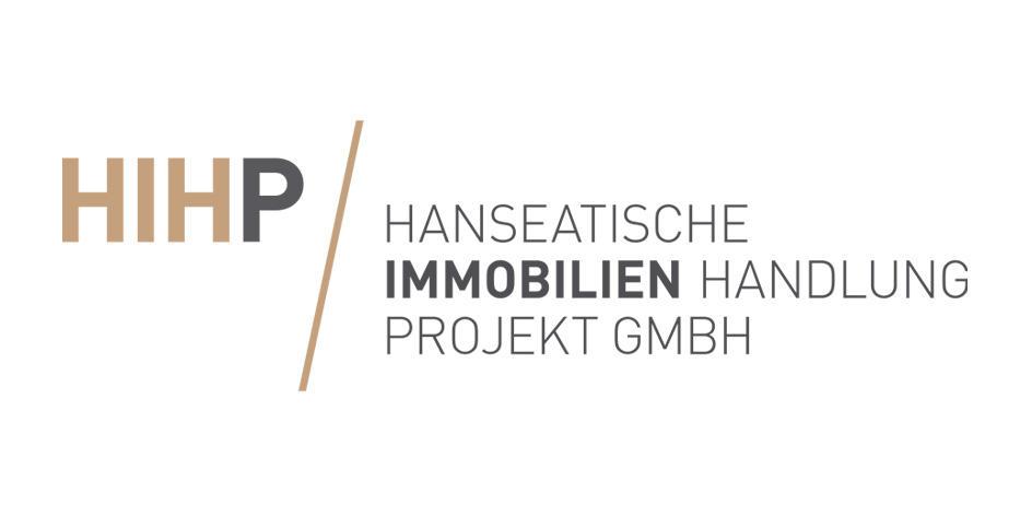 Hanseatische Immobilien Handlung Projekt GmbH