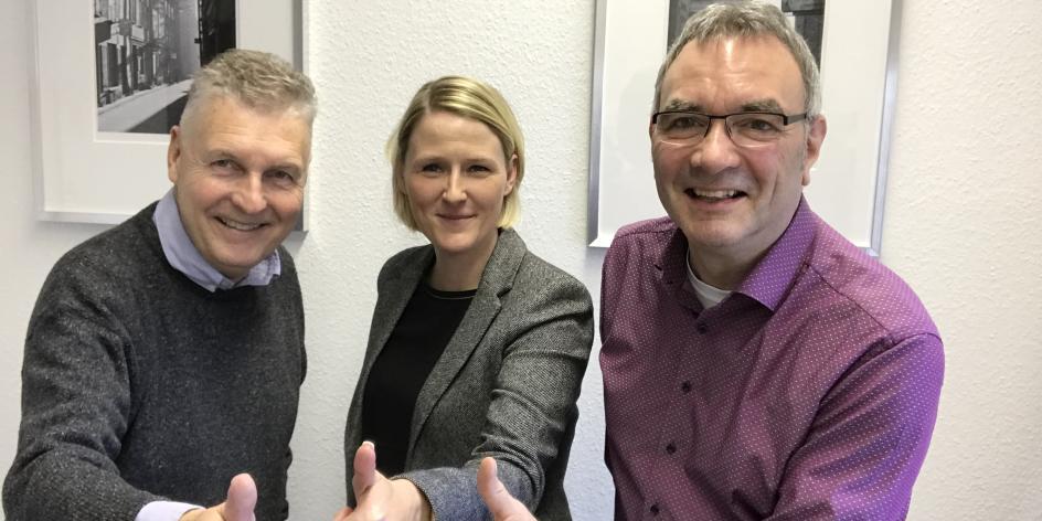 a conto bremen gemeinnützige GmbH - Schuldnerberatung Bremen