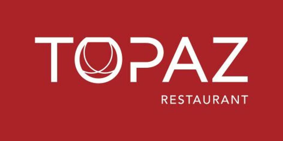 Restaurant Topaz (Topaz Service GmbH & Co. KG)