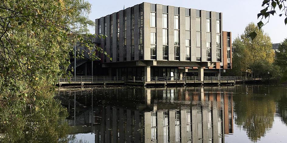 Akademie für Weiterbildung - Universität Bremen