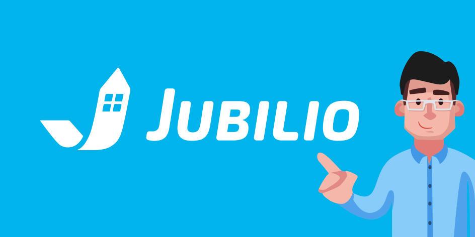 Jubilio