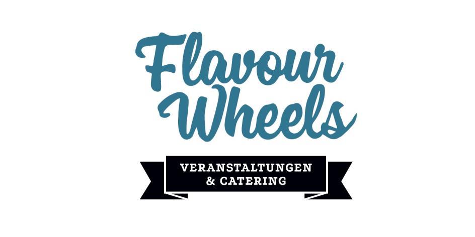Flavour Wheels Veranstaltungen & Catering