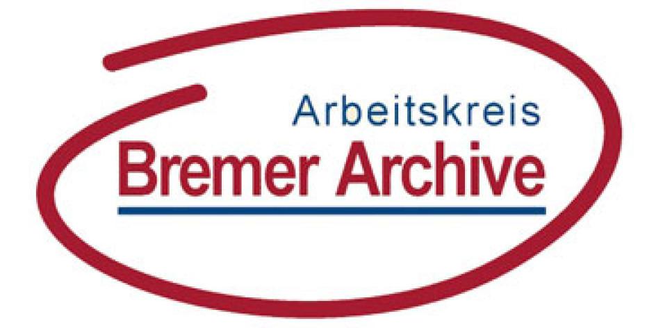 Arbeitskreis Bremer Archive