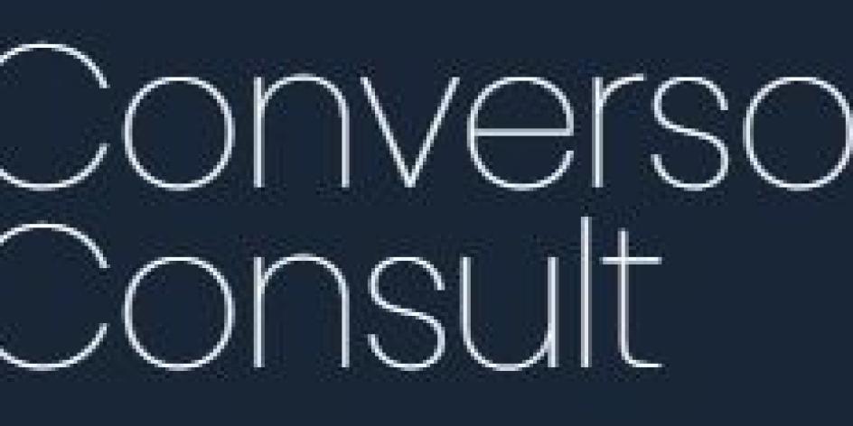Converso Consult