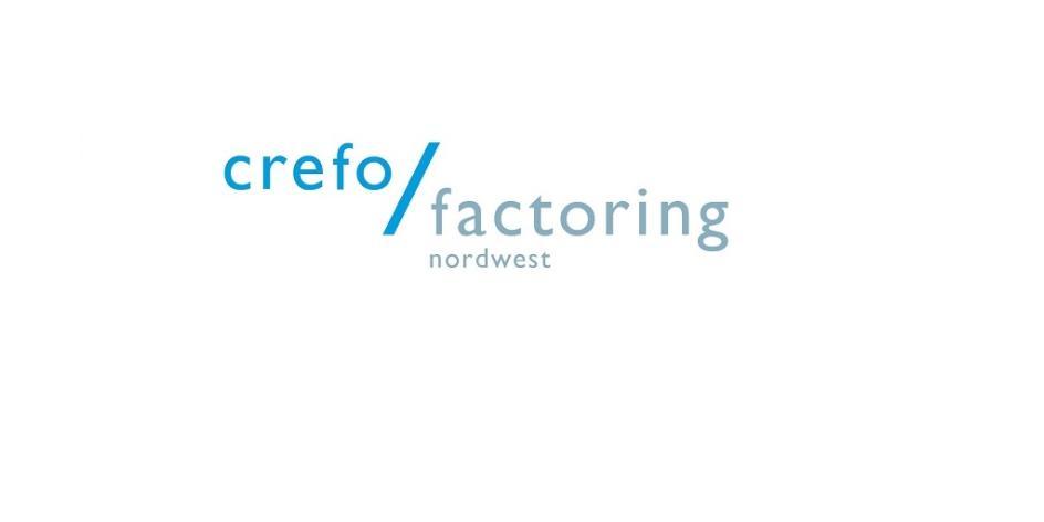 Crefo Factoring Nordwest GmbH