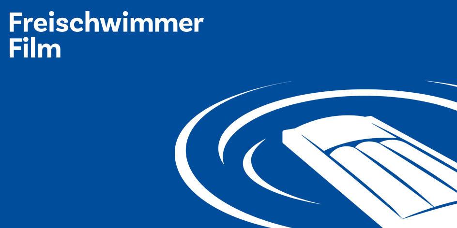 Freischwimmer Film GmbH