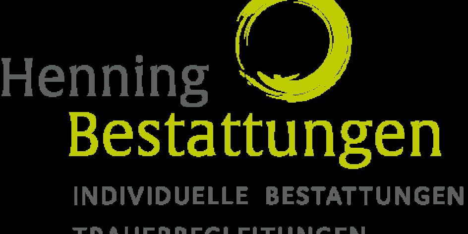 Henning Bestattungen
