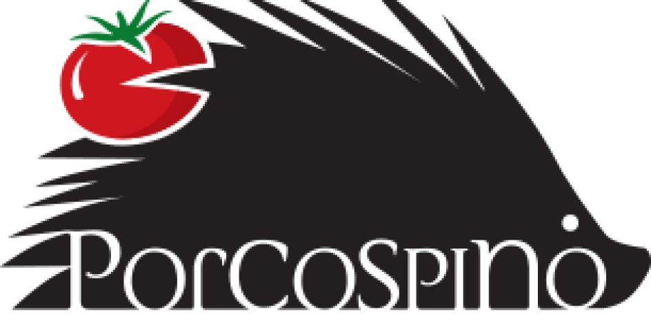 Restaurant Porcospino
