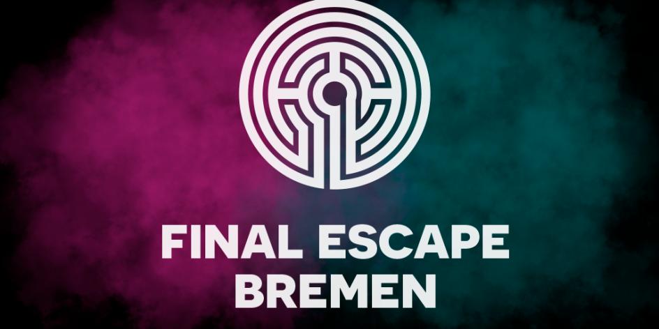 Final Escape Bremen
