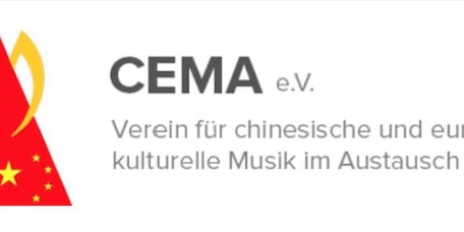 Verein Für Chinesische Und Europäische Kulturelle Musik Im