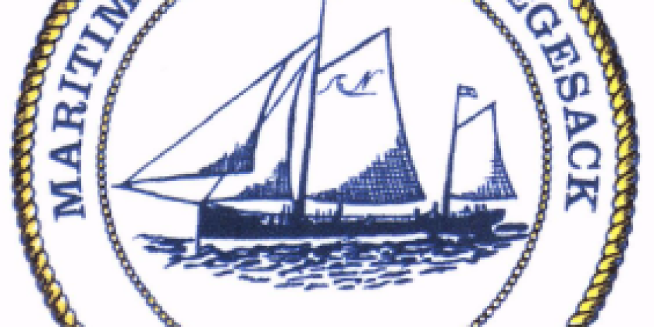MTV Nautilus e. V. - Pappbootregatta -
