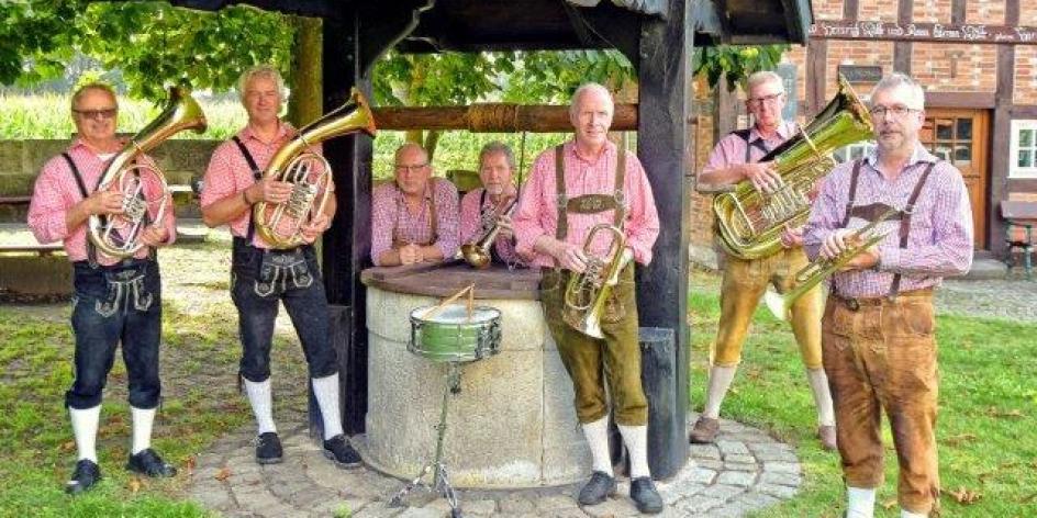 Bremer Musikanten