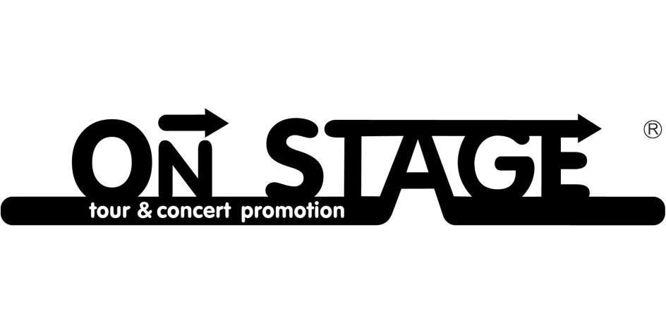 On Stage UG Group
