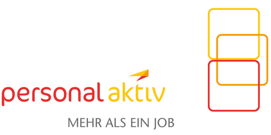 Personal Aktiv GmbH