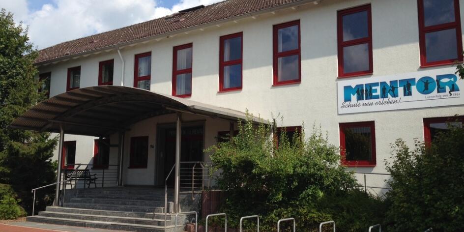 Privatschule Mentor gemeinnützige GmbH