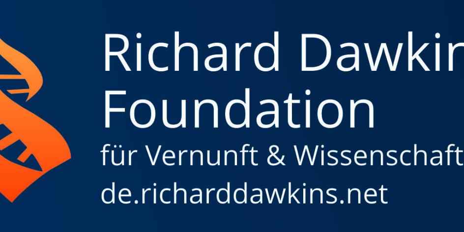 Richard Dawkins Foundation für Vernunft & Wissenschaft e. V.