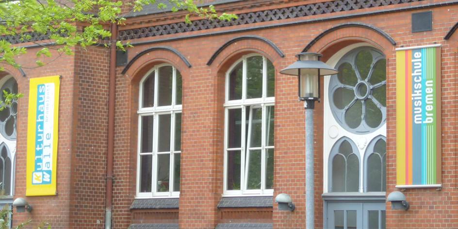 Musikschule Bremen