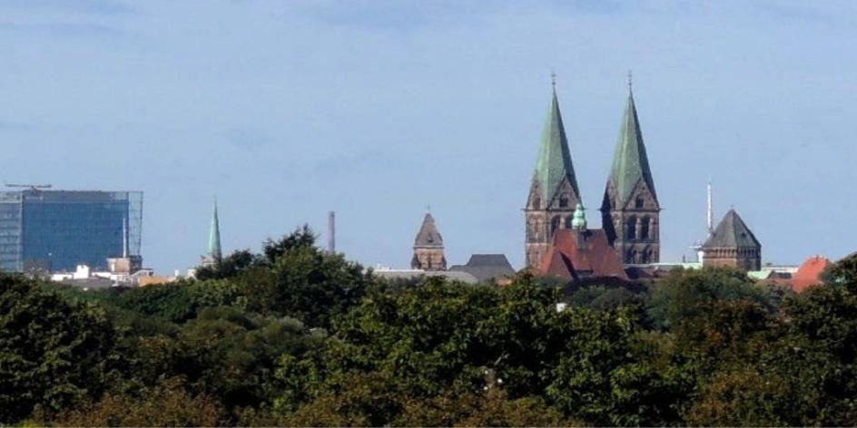 Blaues Kreuz in Deutschland e.V. (Ortsverein / Landesverband Bremen)