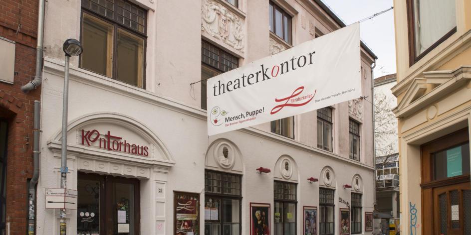 theaterkontor