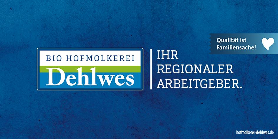 Hofmolkerei Dehlwes GmbH & Co. KG