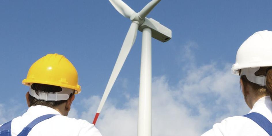bfw – Unternehmen für Bildung. Bildungs- und Trainingszentrum für Windenergietechnik
