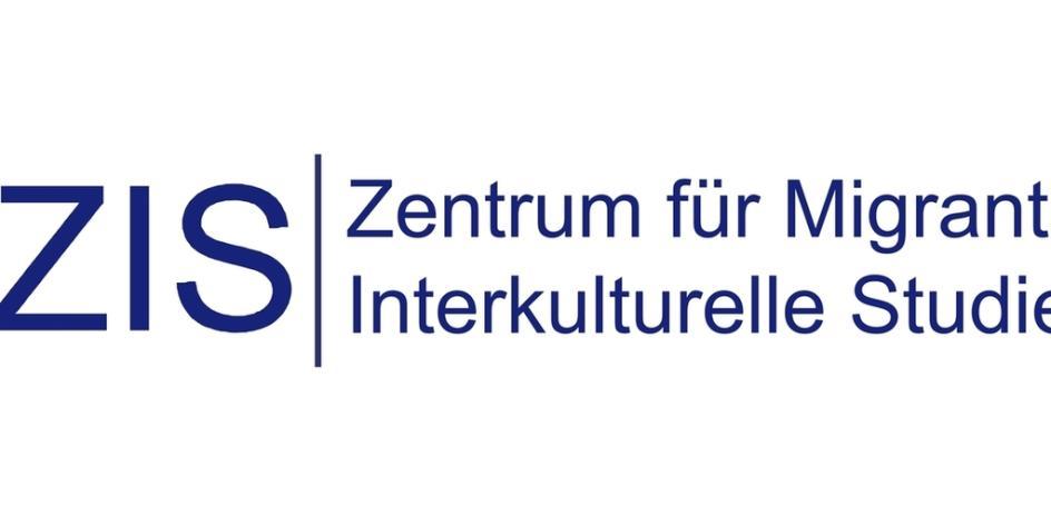 ZIS - Zentrum für Migranten und Interkulturelle Studien e.V.