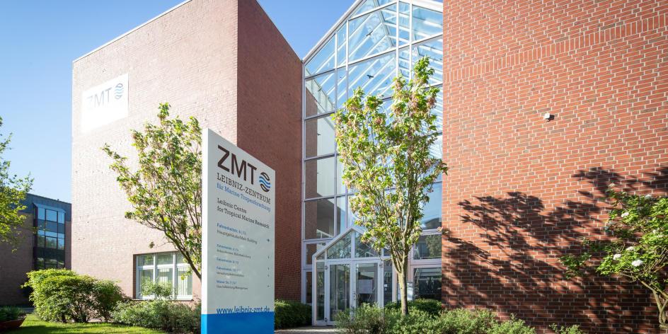 Leibniz-Zentrum für Marine Tropenforschung (ZMT)
