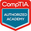 Angebot: CompTIA- modulare Weiterbildung im Bereich Netzwerktechnik und IT-Management
