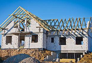 Angebot: Baufinanzierung Bremen - freundliches Expertenteam 0421-83673100